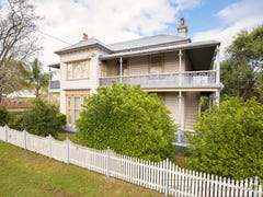 12 Swan St, Raymond Terrace, NSW 2324
