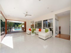 35 Liana Place, Forest Glen, Qld 4556