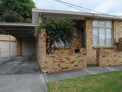 4/18 Flinders Street, Mentone, Vic 3194