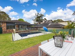 671 Port Hacking Road, Dolans Bay, NSW 2229