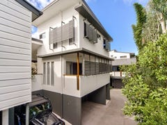 2/20 Baynes Street, Highgate Hill, Qld 4101