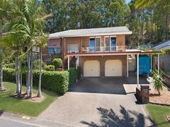 19 Foxhill Court, Carrara, Qld 4211