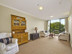 304/59 Ridge Street, North Sydney, NSW 2060