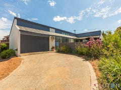 44 McKail Crescent, Stirling, ACT 2611