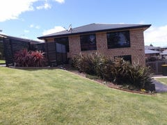 25 Heather Crescent, Burnie, Tas 7320