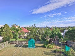 47 Marne Road, Albion, Qld 4010