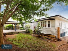 82 Ridge Street, Northgate, Qld 4013