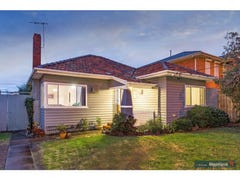 439 Geelong Road, Yarraville, Vic 3013