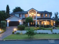 36A Dalkeith Avenue, Wagga Wagga, NSW 2650
