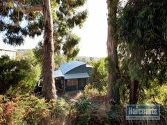 23 Sandra Drive, Blackmans Bay, Tas 7052