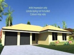 House & Land Packages, Urraween, Qld 4655
