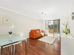 7/88 Helen Street, Lane Cove, NSW 2066