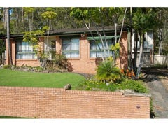9 Cohen St, Wyong, NSW 2259