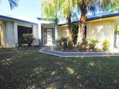 1 Venice Close, Kewarra Beach, Qld 4879
