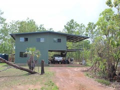 50 POWER RD, Humpty Doo, NT 0836
