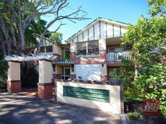 B2,52 Baron Street, Greenslopes, Qld 4120