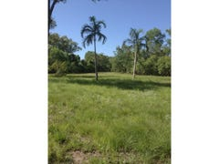 Lot 3920 Spirou Rd (off Namarada Dr), Dundee Beach, NT 0840