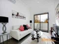 14/214 Victoria Street, Richmond, Vic 3121