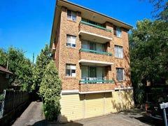 1/600 Blaxland Road, Eastwood, NSW 2122