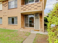 3/2A Dulwich Avenue, Dulwich, SA 5065