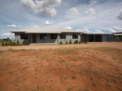 28 Read Road, Charters Towers, Qld 4820