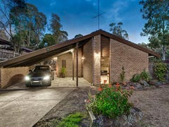 5 Cremin Court, Rosanna, Vic 3084