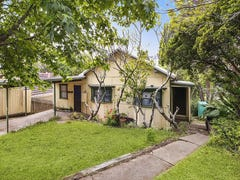 15 Ormond Street, North Gosford, NSW 2250