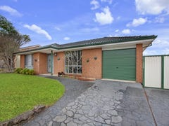 102 The Lakes Drive, Glenmore Park, NSW 2745