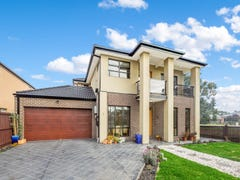 5 Spotted Frog Lane, Epping, Vic 3076