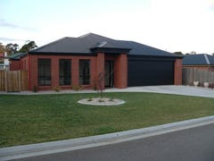 5 Pocket Place, Newnham, Tas 7248