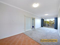 5/54 Monomeeth Street, Bexley, NSW 2207