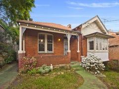 55 Carr Street, Waverton, NSW 2060