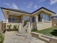 11 Gloucester Terrace, Port Lincoln, SA 5606