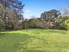 5 Brentwood Avenue, Turramurra, NSW 2074