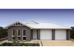 Lot 175 Sims Rd, Mount Barker, SA 5251