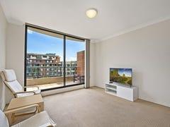 9610/177 Mitchell Road, Erskineville, NSW 2043