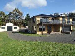 159 Penguin Road, West Ulverstone, Tas 7315