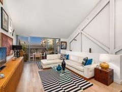 16/1 Barr Street, Camperdown, NSW 2050