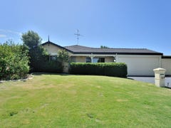 2 Dior Place, Greenfields, WA 6210