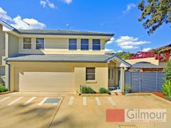 9/77 Old Castle Hill Road, Castle Hill, NSW 2154