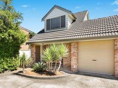 5/81 Oxford Road, Ingleburn, NSW 2565