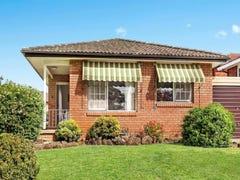 7/16 Valda Street, Bexley, NSW 2207