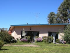 1 Williams Place, Wee Jasper, NSW 2582