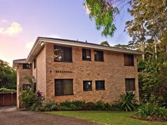 2/6 Forest Court, Port Macquarie, NSW 2444