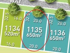 Lot 1135, Spinifex Way, Bohle Plains