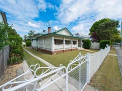 134 Queen Street, Grafton, NSW 2460