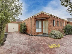 2/36 Albert Road, Sydenham, Vic 3037