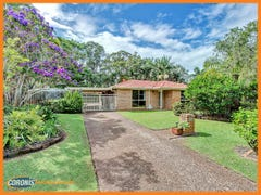 11 Banka Avenue, Jacobs Well, Qld 4208