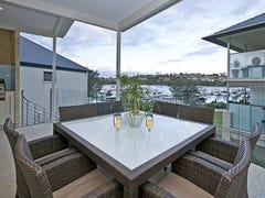 9 Direction Way, North Fremantle, WA 6159