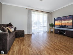24 Willshire Way, Yangebup, WA 6164